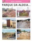 Boletim Informativo 2014 - Page 6