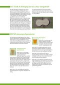 Scheurinjectie  - Page 4