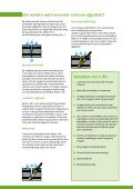 Scheurinjectie  - Page 6
