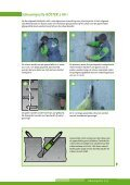Scheurinjectie  - Page 7