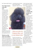 Pets Magazine November 2018 - Page 6