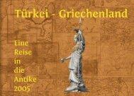 Fotobuch TR-GR 2005