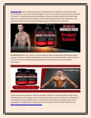 Fitness Soultions Official Supplement Store (1)