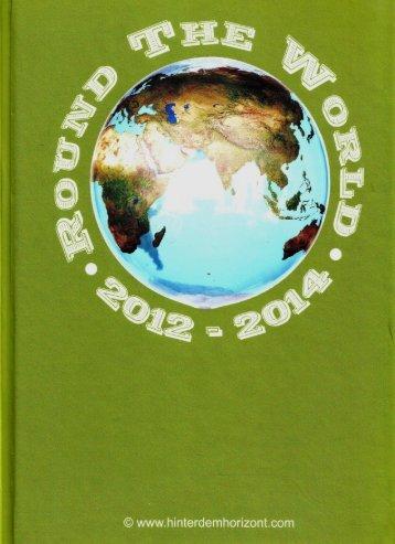 Fototagebuch RTW 2012