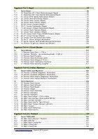 Fototagebuch-RTW2012-hdh - Page 7