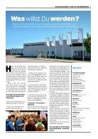 Ausbildungs- und Studienmesse 2018 - Page 3