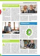 Ausbildungs- und Studienmesse 2018 - Page 5