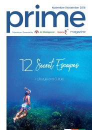 PRIME MAG - AIR MAD - NOVEMBER 2018 - ALLS PAGES-lowres