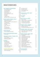 Handel - Handwerk - Service 18/19 - Page 2