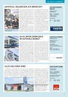 Handel - Handwerk - Service 18/19 - Page 5