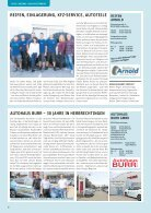Handel - Handwerk - Service 18/19 - Page 6