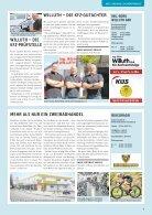 Handel - Handwerk - Service 18/19 - Page 7