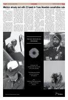 Canadian Parvasi 68 - Page 3