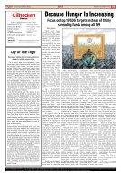 Canadian Parvasi 68 - Page 6
