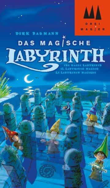 51401_Das_Magische_Labyrinth_BMM_Spielanleitung_02