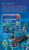 51401_Das_Magische_Labyrinth_BMM_Spielanleitung_02 - Page 2