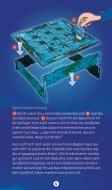 51401_Das_Magische_Labyrinth_BMM_Spielanleitung_02 - Page 4