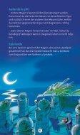 51401_Das_Magische_Labyrinth_BMM_Spielanleitung_02 - Page 6