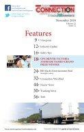 TCTJS1118 - Page 2