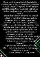 El Estrada te cuenta 1 - Page 4