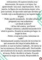 El Estrada te cuenta 1 - Page 5