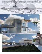 Projeto - Page 5