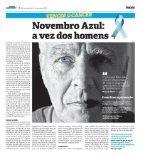 Estadão Expresso_Edição_01_11_2018 - Page 2