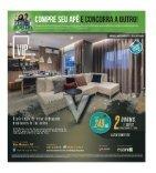 Estadão Expresso_Edição_01_11_2018 - Page 3