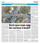 Estadão Expresso_Edição_01_11_2018 - Page 4