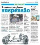 Estadão Expresso_Edição_01_11_2018 - Page 5