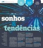 Estadão Expresso_Edição_01_11_2018 - Page 6