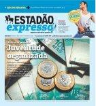 Estadão Expresso_Edição_09_11_2018 - Page 3