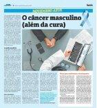 Estadão Expresso_Edição_09_11_2018 - Page 4