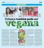 Estadão Expresso_Edição_09_11_2018 - Page 6