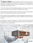 Projeto O - Page 2