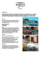 magazine ryno sin info - Page 4