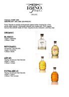 magazine ryno sin info - Page 7