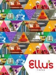 Catálogo Ellus 2019