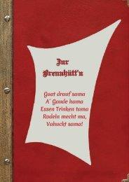 Speisekarte_Brennhüttn_10-2016