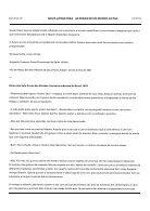 mundo - Page 5