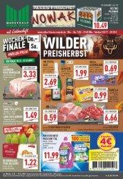 marktkauf kw 46