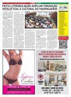 011 - O FATO MARINGÁ - NOVEMBRO 2018 - NÚMERO 11 (MGÁ 04) - Page 3