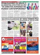 011 - O FATO MARINGÁ - NOVEMBRO 2018 - NÚMERO 11 (MGÁ 04) - Page 4