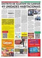 011 - O FATO MARINGÁ - NOVEMBRO 2018 - NÚMERO 11 (MGÁ 04) - Page 5