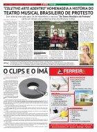 011 - O FATO MARINGÁ - NOVEMBRO 2018 - NÚMERO 11 (MGÁ 04) - Page 7