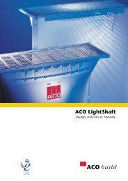 ACO LightShaft