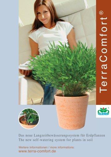 T erraComfort - bei Leni home design