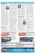 LMT November 12 2018 - Page 3
