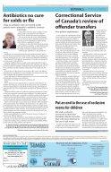 LMT November 12 2018 - Page 4