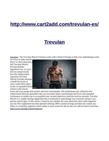 http://www.cart2add.com/trevulan-es/